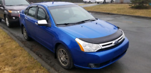 2010 Ford Focus $5000obo