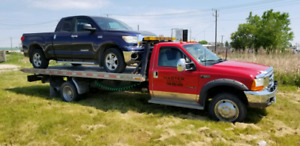 MasterTowing.ca  roadside ASSISTANCE in Winnipeg  24/7