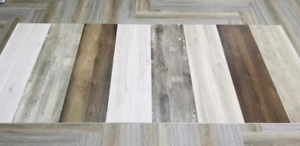 NEW GENERATION FLOORING SALE $2.59 sf