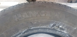235/75/R17 tires for sale