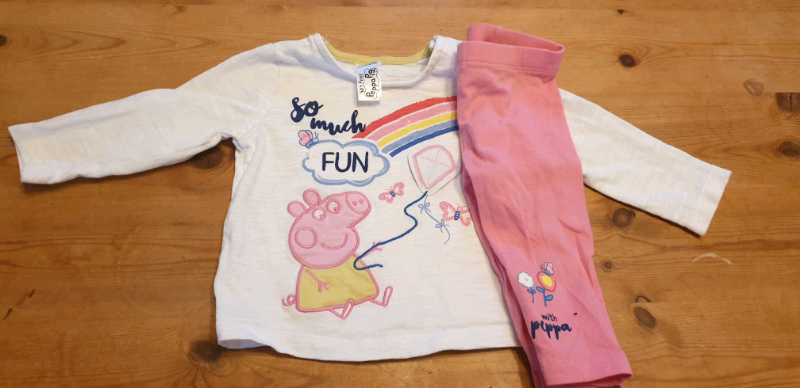 c4780dd13 Bundle of baby girl outfits 0-3 months | in Redditch, Worcestershire |  Gumtree