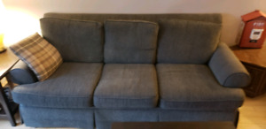 Living room furniture Take it all,. FREE for immediate pickup.
