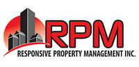 Professional Property Management Services - Prince Edward Island