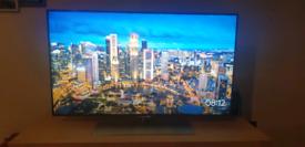 """46"""" Samsung 3D TV"""