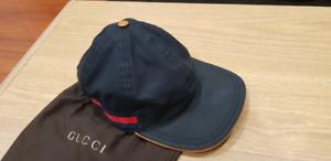 d24a1e4d95576 gucci hat