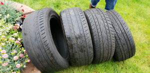All session tires for sale