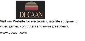 NEW Sagemcom F@st 2704N ADSL2+ Modem/ Router + Wi-Fi N Kitchener / Waterloo Kitchener Area image 7