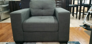 Moving Sale!! 3 pieve sectional