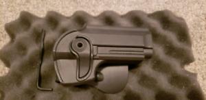 Berretta m9 holster