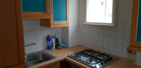 Lovely 1 bed apartment Notting Hill within period property