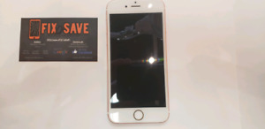 Phones For Sale At - iFIXuSAVE - Halifax