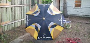 Patio/beach umbrella