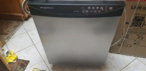 Dishwasher for Parts (Free)