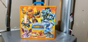 Skylanders Giants Spyros Adventure Set