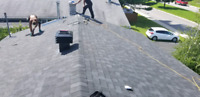A1 roofing&renos free estimate!!
