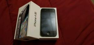 iPhone 4s (Telus) (URGENT)