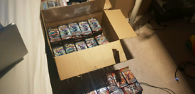 Packs for Sale | Gumtree