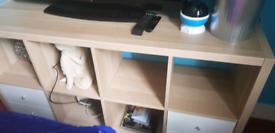 IKEA Drona storage box £30. SOLD OUT