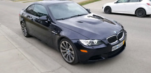 Bmw M3 for $28999 manual 6speed