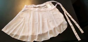 Girls Ballet - 3 Items