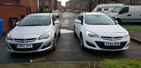 Sefton, Manchester, and Wolverhampton plated taxis available to hire