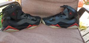 Size 10 Jordan shoes.  Need gone asap as i am moving Monday