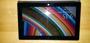 32 gb surface tablet
