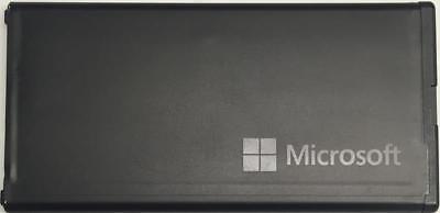 New OEM Microsoft Nokia BV-T5C Original 2500mAh Battery for Lumia 640 RM-1073