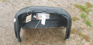 Brand New GM / Chev Sierra Silverado Rear Wheel Liners