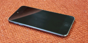 Ipod touch (5th gen.)