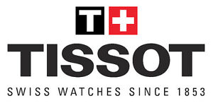 TISSOT WATCH BATTERY REPLACED WHILE U WAIT ETOBICOKE 4162556960