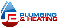 Looking for low level plumbing apprentices