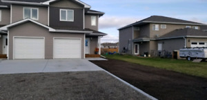 FREE from Dec. 15th till 31st!!! 3Bedr. Townhouse for Rent