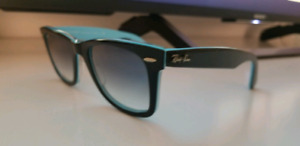 Ray-Ban Sunglasses (special edition)