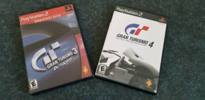 Jeux PS2 Divers à Vendre