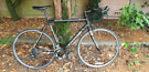 Cannondale Road Racing Bike 56cm