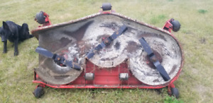 """Mower Deck For Sale 52"""""""