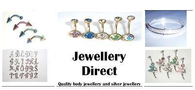 Jewellery Direct