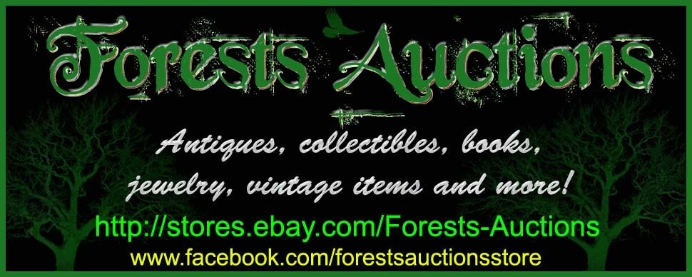 Forest's Auctions