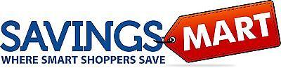 SavingsMart Inc