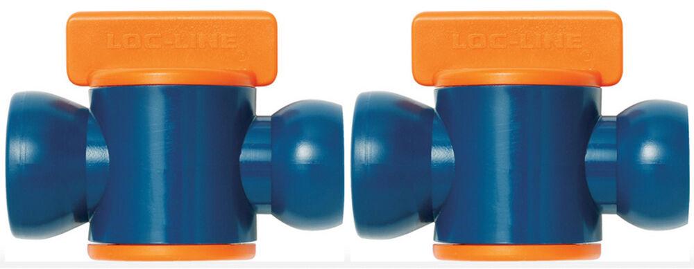 2-1-2-in-line-flow-control-valves-1-2-loc-line-usa-original-system-32094