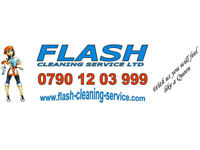DOMESTIC CLEANING, HOUSE KEEPING, IRONING SERVICES.