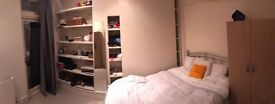 Amazing Room in luxury house Fulham Parsons Green