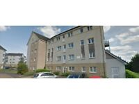 Unfurnished Three Bedroom Apartment on Hawk Brae - Livingstone - Available NOW