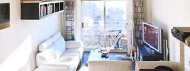 2 Double Bedroom Luxury Apartment in Three Bridges / Pound Hill Crawley