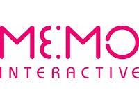 6 Month Paid Graduate Internship: Social Media Intern for Leading Digital Creative PR Agency