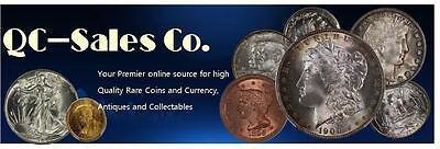 QC-Sales