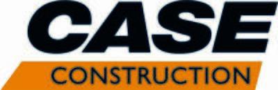 Case 430ck-tractor Parts Catalog