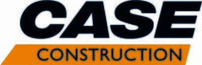 CASE 480F 480F LL CONSTRUCTION KING COMPLETE SERVICE MANUAL for sale  Shipping to Canada