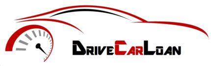 Drive Car Loan Parramatta Parramatta Area Preview